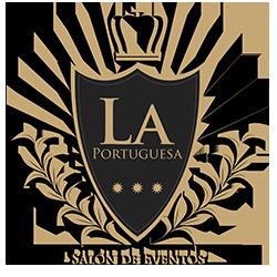 Eventos La Portuguesa